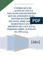 sociales-monografia - bibliografia