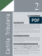 CONTABILIDAD. CONCEPTOS BASICOS.pdf