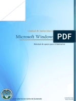Material_de_apoyo_Instructor_Windows_Vista.pdf