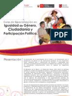 Brochure Genero