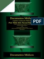 CertificadoMedico_TyTL
