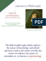 introphil_lecture_slides_IntroPhil2-week2-slides.pdf
