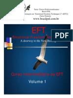 EFT Intermediario