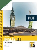 Inglés3B1P001-112