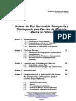 Decreto_3888