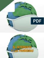 El Internist A y Las Pandemias