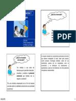 IP 2013 2 Estudio de Mercado