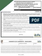 pmerjcfo2012provac-130203010918-phpapp01