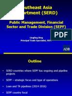 5 Pfm Serd by Lding 28feb2014