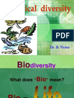 1-biologicaldiversity-091213082402-phpapp01