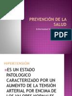 p.s Hipertension en El Embarazo (1)