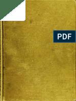 49299520 History of Philosophy