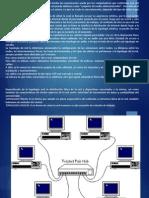 Topologia Unidad 2-A