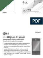 LG-E400g_CLP_UG_Print_V1.1_120418