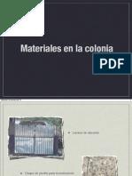 LUISMUNGUIA-MATERIALES-11211074