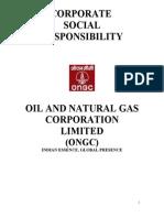 ONGC CSR Final
