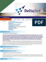 Delta Dikes