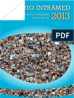 Anuario_Intramed_2013.pdf