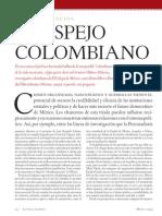 El Espejo Colombiano