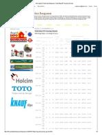 Info seputar Rumah dan Bangunan_ Tabel Baja WF Gunung Garuda.pdf