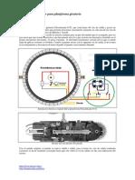 TT F9152 Manual