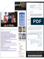 Fellowship communication to all the schools uploaded on Himachal Pradesh Department of Higher Education
