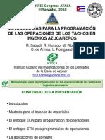 Metodologías-para-la-programación-de-las-operacionesde-los-tachos-en-Ingenios-Azucareros.-Raul-SabadiCuba.