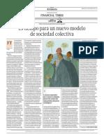 D-EC-30012013 - Cuerpo B  - Financial Times - pag 16.pdf
