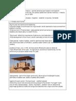 126i Final Study Guide
