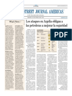D-EC-29012013 - Cuerpo B  - The Wall Street - pag 12.pdf