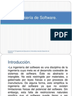 Ingeniería de Software_Clase1