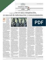 D-EC-26012013 - Cuerpo B  - Financial Times - pag 20.pdf