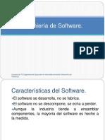 Ingeniería de Software_Clase2 (1)