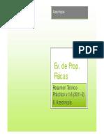 Ev de Propiedades Fisicas 8 - v3.2012_Az.pdf