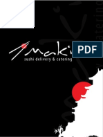 maki_pdf