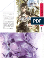 Sword Art Online Volume 6 - Phantom Bullet