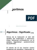Algoritmosv2 (1)