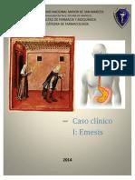 caso clinico I.docx