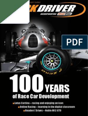 Senna Racing License Plate Frame Racing Mclaren  Vtec NSX Type R Pair