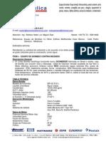 Oferta IHF-0619-14 Promotora Florencia SAC _Equipo C