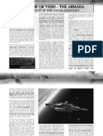 BFG Tau Protection Fleet