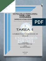 presentacin1-110116162741-phpapp02.ppsx