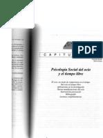 Lectura 6 Alvaro Garrido Cap 16