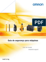 Y207-PT2-04+SafetyGuide2012