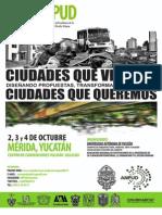 cartel_f.pdf
