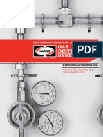 2013 GDS Catalog