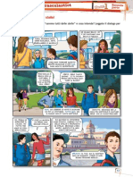 1PJ2 Seconda.pdf