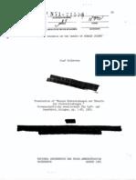 Volkersen Adhesive Calculation