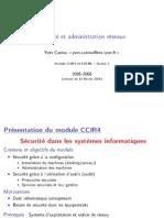 securité et administration de reseaux.pdf
