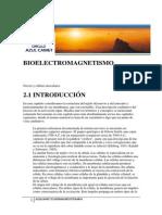 apuntes-bioelectromagnetismo-1-2010